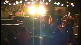 マリア観音DVD「ライヴ1995」発売記念公演 2012年3月15日...