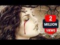 Jaan Waliye | Sheera Jasvir | New Punjabi sad Songs 2017 | Latest Punjabi Sad Songs 2017
