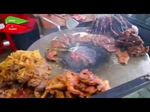 street food BD CHAP CHABAI,Bosundhora 300 fit hiway DHAKA BANGLADESH