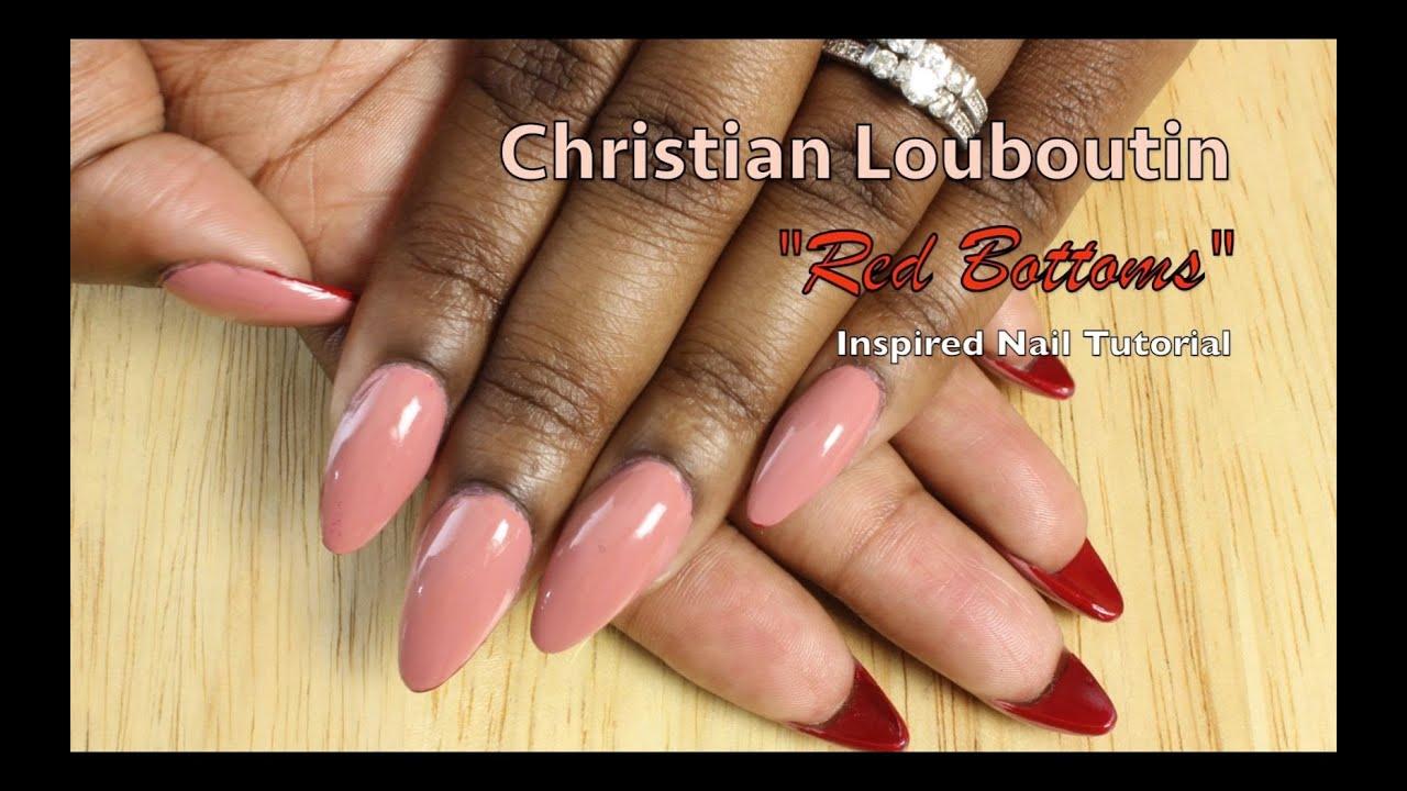 Christian Louboutin \