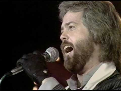 Sing Country Osmond Brothers Special (04-07-1985)