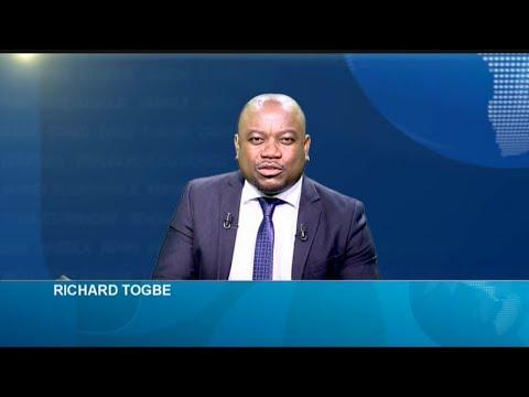 POLITITIA - Angola: Le Président João Lourenço, L'homme qui veut éradiquer la corruption (1/3)