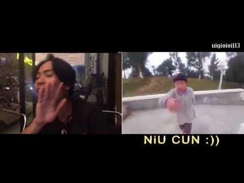 Rap old school vs new school :))