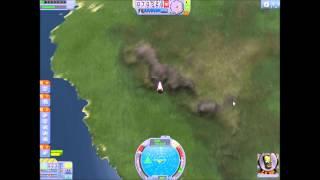 Shortest KSP Space Mission Challenge 2 Minutes 4 Secounds
