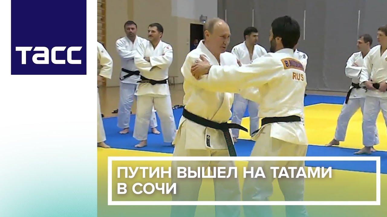 Песков рассказал о травме Путина