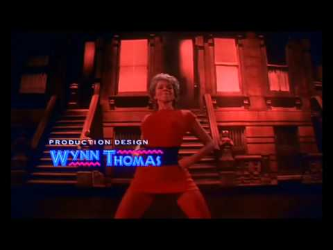 The Greatest Opening Credits in Movie History