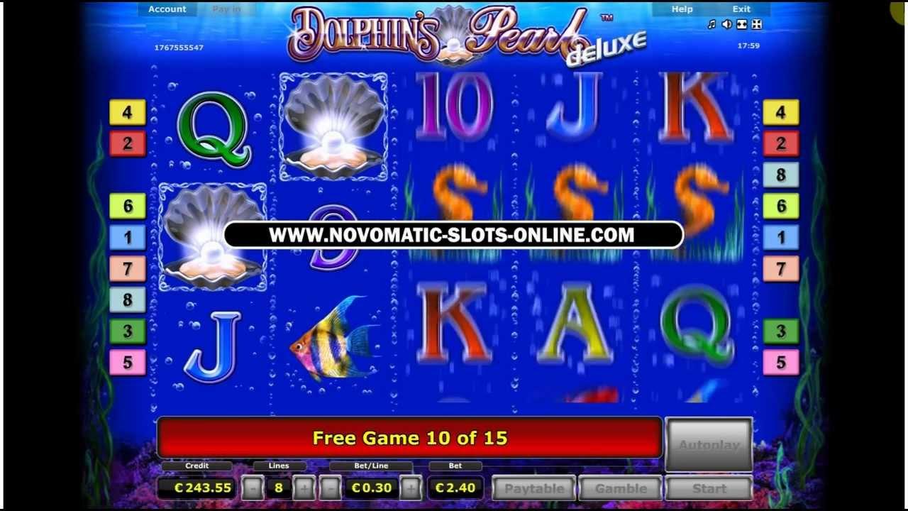 партнерка казино азартплей