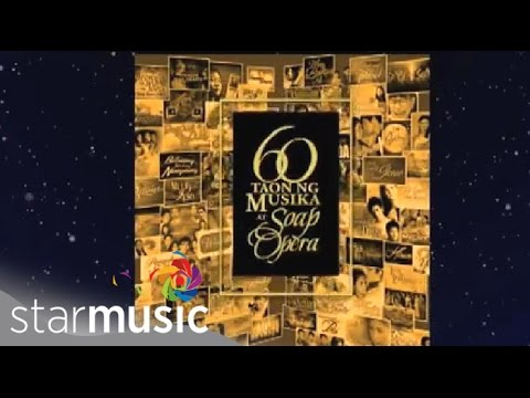 60 Taon ng Musika at Soap Opera TVC (www.starrecords.ph)