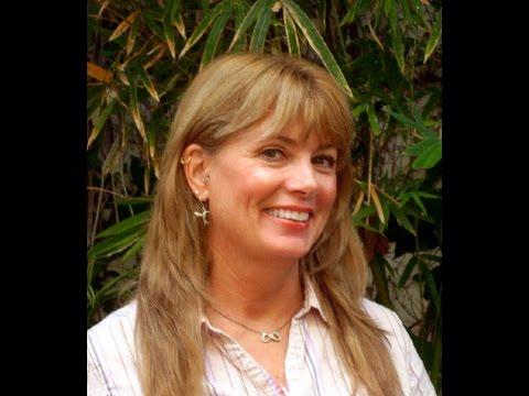 Carolyn Hamlett and Dan Duaval III of VI - DID, Sexual Slavery. and Montauk Mind Control