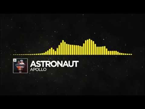 Astronaut - Apollo 1 hour version