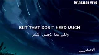 Video Liam Payne & zedd- Get low lyrics مترجمة download MP3, 3GP, MP4, WEBM, AVI, FLV Maret 2018