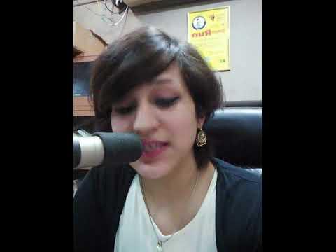 Rj Loveleena | Radio Noida 107.4 Fm | HellO Zindagi
