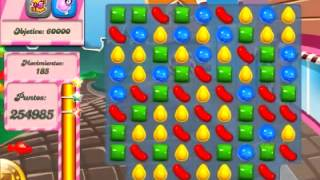 Candy Crush Saga Hack AndroidNoRoot)New Update
