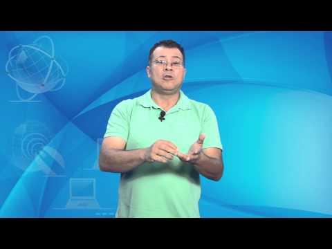 Vídeo Curso de digitação gratis
