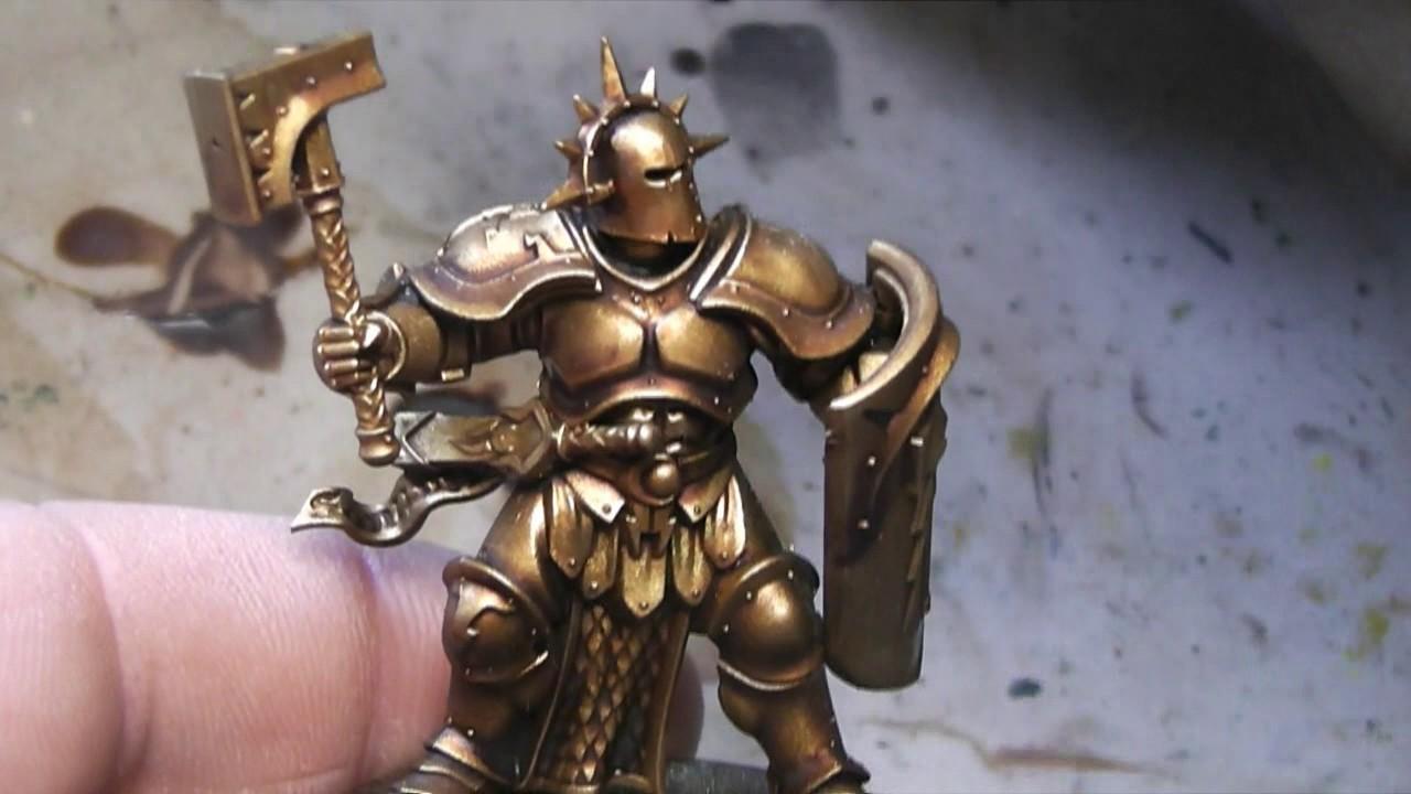 Armor All Spray Paint