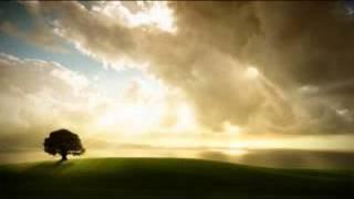 G.N. ft Duky - Danas Tu Si Sutra Nema Te
