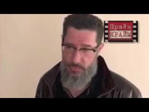 вор в законе Гела Джоджуа (Гела Тбилисский) 20.04.17 Киев