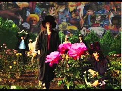 the-tear-garden-message-3-ricardo-marana