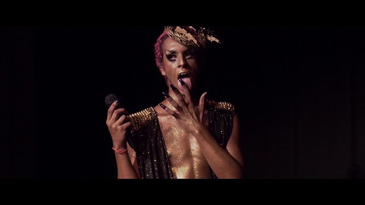 Meu Corpo é Político | 30 de novembro nos cinemas | Trailer