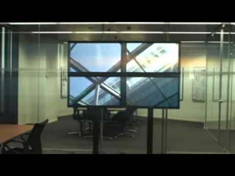 Madrid, Spain   Tourist Attractions, Guide