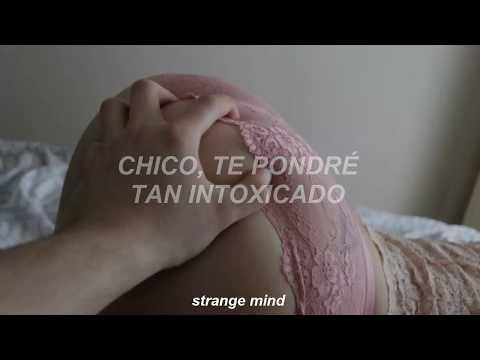 Download Lilianna Wilde; Grind Me Down (Sub.Español)