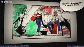 Repeat youtube video Uddi feat. What's Up - Scumpa Domnisoara (Lyric Video)