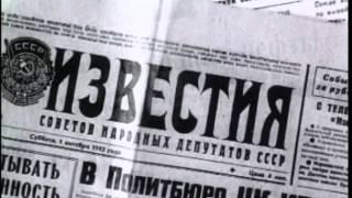 Фильм о Ф.Салманове