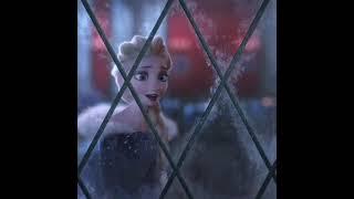 Frozen Christmas