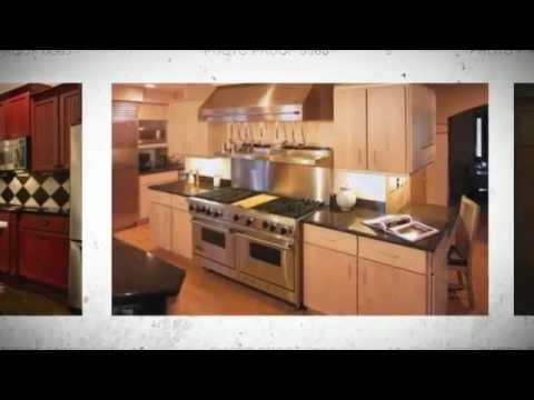 Kitchen Remodel Louisville KY Tom Drexler Kitchen ...