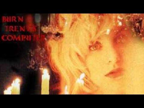 Hole - Burn Trent's Computer Bootleg (Live 09/9/94 & 10/23/94)