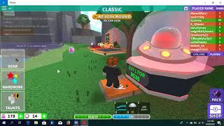 Roblox cursed island gameplay premiere