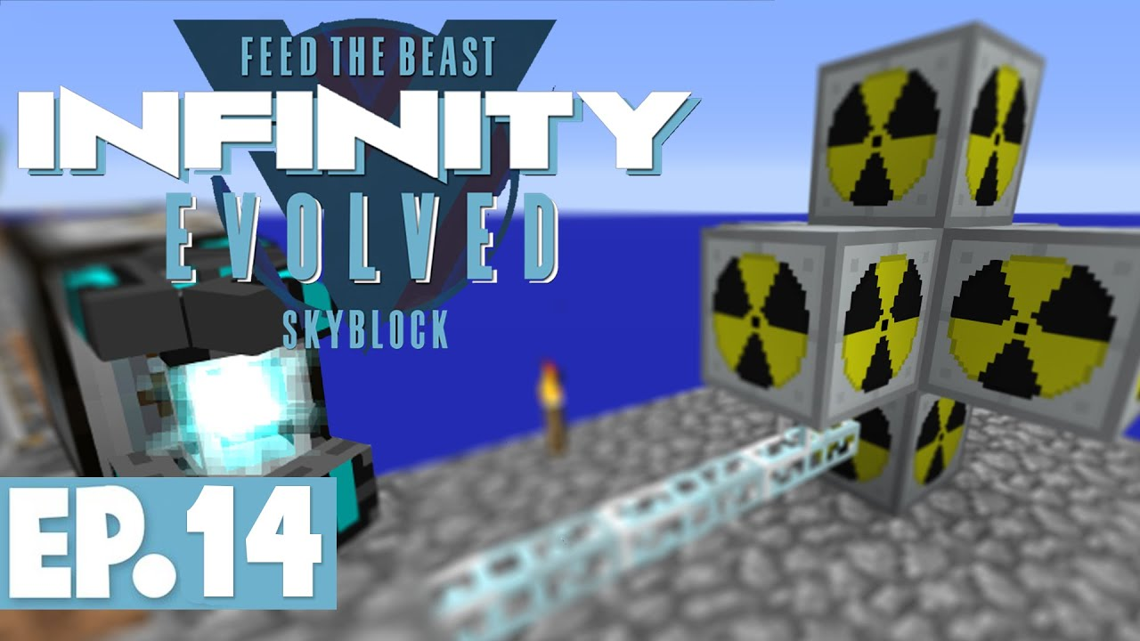 20+ Nuclear Reactor Setup Ftb Unleashed Pictures and Ideas on Meta