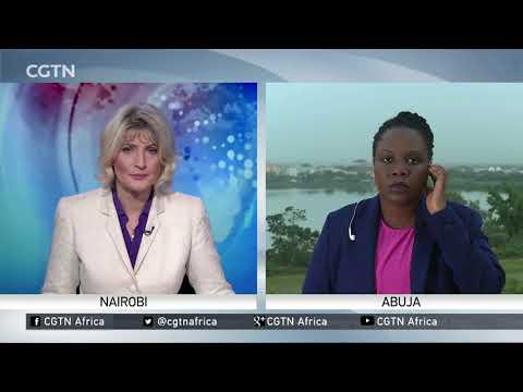 Liberia Elections: AU, ECOWAS intervene in bid to avert looming polls crisis