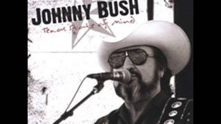 Johnny Bush & Ray Price - Ain