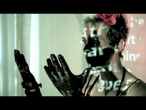 Isadora Vibes: Teaser Trailer For Edinburgh Fringe Show 'Intravenous' (Armshouse Cinema Club, 2013)