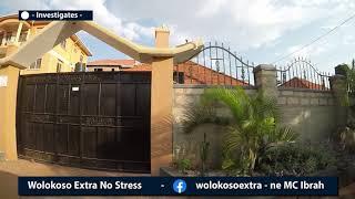 Bwiino - Ebipya bizuuse ku kwanjula kwa Rema Namakula - Ab'okukyalo beesunze okamala