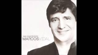 """""""El Ladrón"""" de Marcos Vidal (Nuevo CD -Sigo Esperándote-) 2013"""