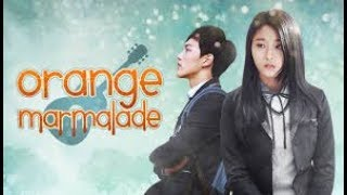 Video Orange marmalade engsub ep.6 download MP3, 3GP, MP4, WEBM, AVI, FLV April 2018