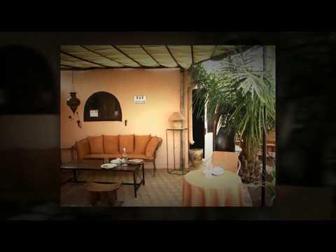 Particulier: vente ensemble immobilier, chambres d'hôtes Ouagadougou Burkina Faso - Annonces