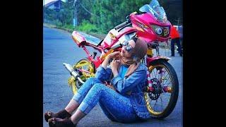 Download Dj Tiktok Viral-DJ Jangan Terlalu Laju Mace We Pace We (versi ninja jari-jari model cantik)