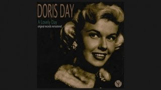 Doris Day - When I Fall In Love (1952)