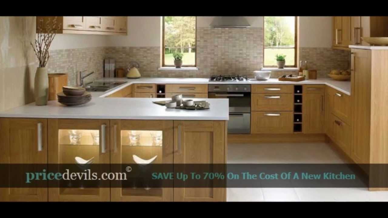 Homebase kitchens homebase kitchen reviews at for Home base kitchen units