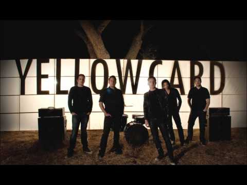 Yellowcard Gifts And Curses Lyrics Watch Yellowcard Gifts And