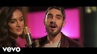 "Baixar Melim - Um Mundo Ideal (De ""Aladdin""/Official Video)"
