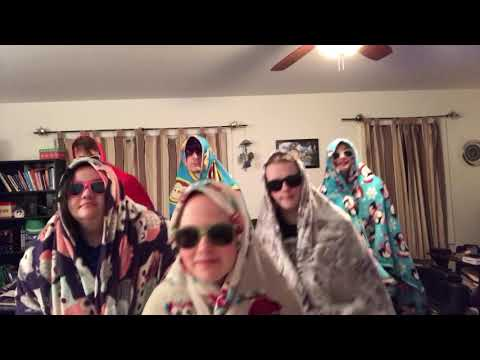 Around The World Dance Vine Remake - YouTube