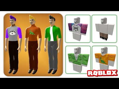 MAKING THE PALS A NEW ROBLOX ACCOUNT! (Roblox)