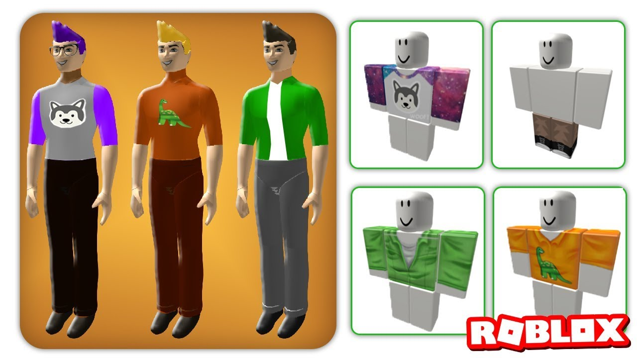 making-the-pals-a-new-roblox-account-roblox