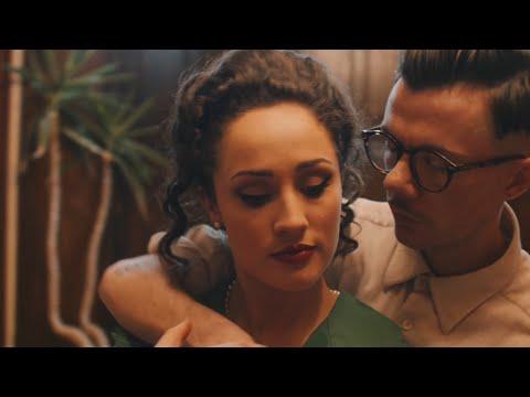 ilan Bluestone feat. Giuseppe De Luca - Bigger Than Love (Official Music Video)
