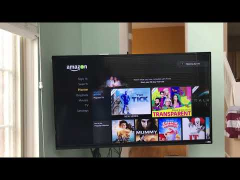 How To Sign In And Sign Out Of Amazon Prime