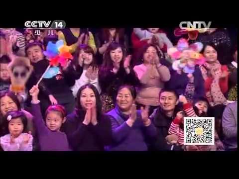 20140620 快樂大巴